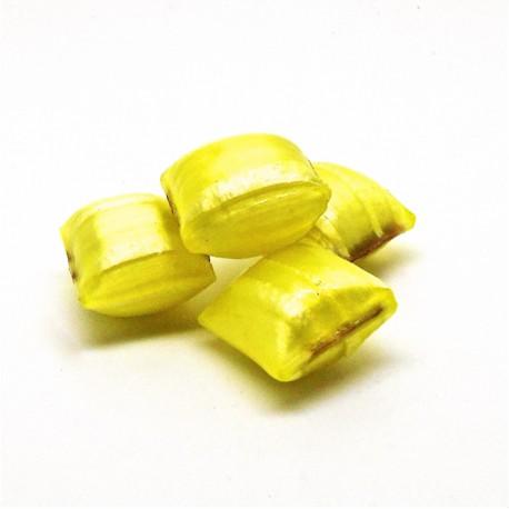 Choco-Banane